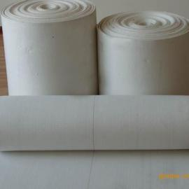 铝厂超浓相输送专用透气布