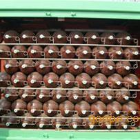 天然气加气瓶组集装阁