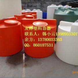 提供优质3立方PE加药桶,MC-3000L耐酸碱搅拌加药罐