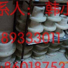 厂家直销PE法兰,美标法兰DN100焊接PE法兰,法兰规格