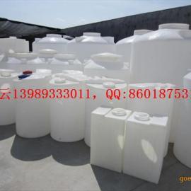 供应金华食品级水箱,衢州塑料储罐
