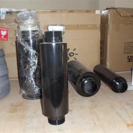 高压风机旋涡气泵专用消音器