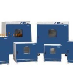 DHG-9030A立式电热恒温鼓风干燥箱250度