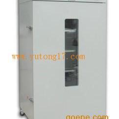 DHG-9640A立式电热恒温鼓风干燥箱250度