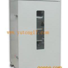 DHG-9920A立式电热恒温鼓风干燥箱250度