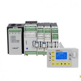 安科瑞ARD3T电动机保护器