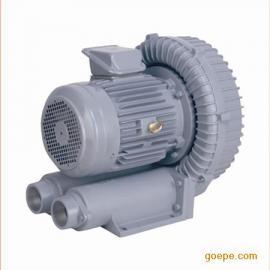 【水产养殖用增氧机那家好?】首选东��RB-10增氧气泵