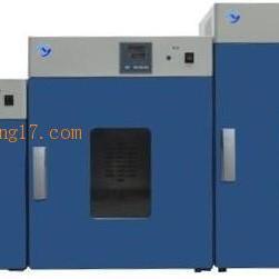 DHG-9625A立式电热恒温鼓风干燥箱300度