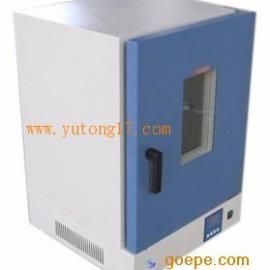 DGG-9246A电热恒温鼓风干燥箱300度 底部加热