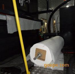 RFGLZ系列真空负压过滤机滤纸,磨床滤纸