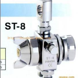 PRADA自�����ST-8$�M口波峰焊自����^ST-8�N售