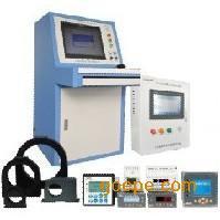 安科瑞剩余电流式电气火灾监控系统Acrel-6000