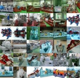 美国TRUFLO泵TRUFLO工艺泵