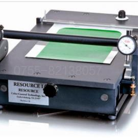 BYK-3880 Resource I机械涂膜器