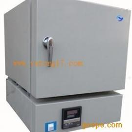 SRJX-3-9数显箱式电炉900度