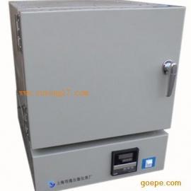 SRJX-2-9D超温报警马弗炉900度