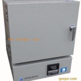 SRJX-3-9D超温报警马弗炉900度