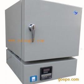 SX2-2.5-10马弗炉1000度