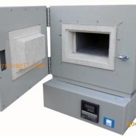 SX2-12-10D超温报警箱式电炉1000度