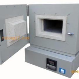 SRJX-8-13D超温报警高温电阻炉1300度
