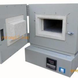 SX2-6-13D超温报警高温电阻炉1300度