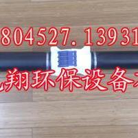 供应安徽--管事曝气器--石家庄龙翔环保