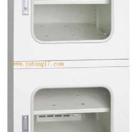 CMT100L(A)电子防潮柜