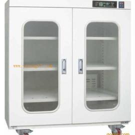 CMT320L(A)电子防潮柜