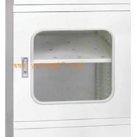 CMT730L(A)电子防潮柜