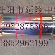 4型气体回火防止器