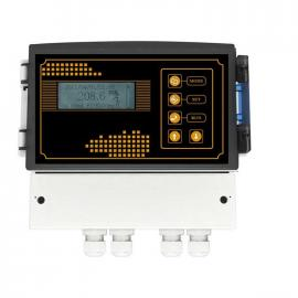 超声波污泥界面仪ST600