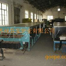 加热炉,电炉,电阻炉,工业炉,工业电炉,热处理炉,厂家