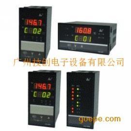 SWP-MD808、SWP-MS808多路巡检仪