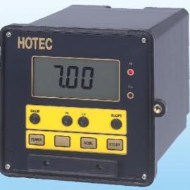 生�aPH-1001在|代理PH-1001|酸�A度分析�x