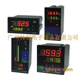 SWP-ND105、SWP-ND705、SWP-ND905自整定控制仪