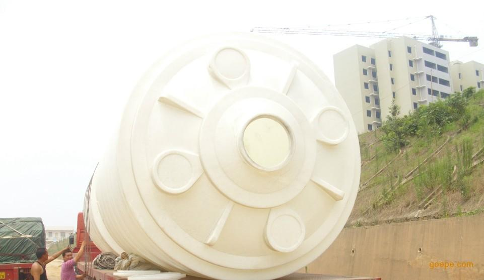 10T20T15T6T5T储水塑料桶