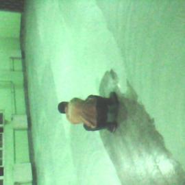 喷涂型聚脲高铁专用防水涂料
