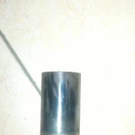石油钻杆 耐磨带堆焊机