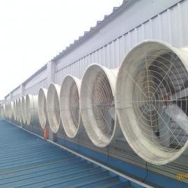 优质玻璃钢风机价格