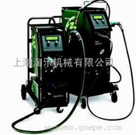 铝焊机,铝合金焊机,铝焊接机,单双脉冲铝气保焊机