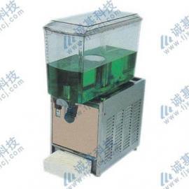 厦门冷饮机|福州冷饮机|泉州冷饮机|漳州冷饮机