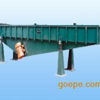 振动输送机/齐鑫输送机/铸造砂振动输送机