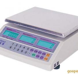 维修电子秤,购买电子平台秤,电子秤采购,求购高精度电子秤