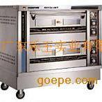 供应燃气烤箱