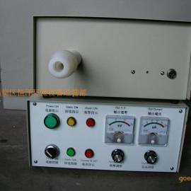 高压静电发生器_静电发生器_端州区恒泽环保设备经营部