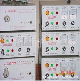 涂装静电发生器_干式高压静电发生器_端州区恒泽环保设备经营部