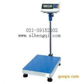 防水电子秤,联电脑的电子秤,30公斤电子计数秤,电子秤