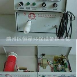 高压静电发生器_涂装静电发生器_端州区恒泽环保设备经营部