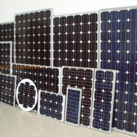 家用太阳能电池板价格:多晶太阳能电池板:多晶太阳能电池板工厂
