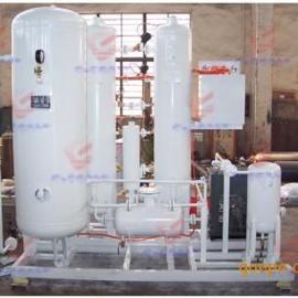 VPSA制氧设备